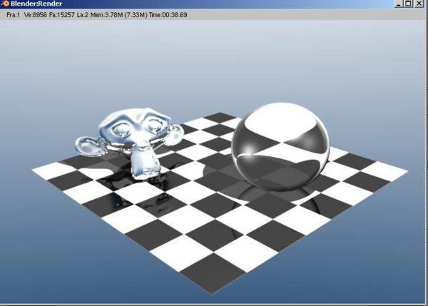 BlenderBasics 3rdEdition2009b-73 2.jpg